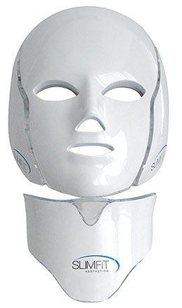 slimfit LED mask