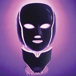 LED Facials
