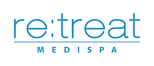 Re:treat Medispa London, Putney